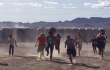 Cougar News, 9-26-19 | Area 51 Raid
