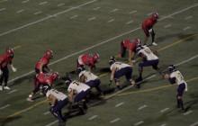 Cougar News, 9-26-19 | COC Vs SB HIGHLIGHTS