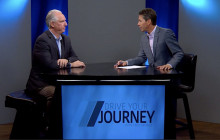 Drive Your Journey with Dave Cantrell, Dave Caldwell, Martha Aguilera