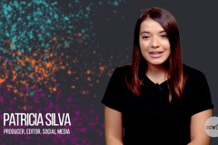 Finding Art Season 3: Interview with Patricia Silva