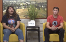Golden Valley TV, 9-30-19 | FAFSA, Chipotle and Club News