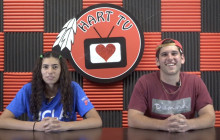 Hart TV, 9-6-19 | Mind Your Manners Day