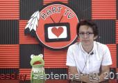 Hart TV, 9-10-19 | Kermit the Frog Day