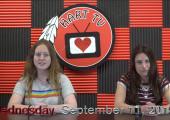 Hart TV, 9-11-19 | Patriot Day