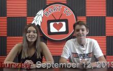 Hart TV, 9-12-19 | Germ Awareness Day
