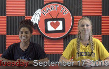 Hart TV, 9-17-19 | Constitution Day