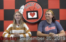 Hart TV, 9-30-19 | Old Musicals Day