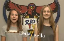Rio TV, 9-3-19