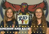 Rio TV, 9-4-19