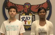 Rio TV, 9-5-19