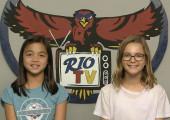 Rio TV, 9-6-19