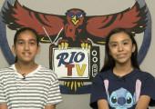 Rio TV, 9-9-19