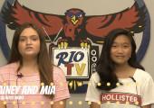 Rio TV, 9-10-19