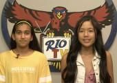 Rio TV, 9-13-19
