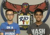 Rio TV, 9-17-19