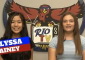 Rio TV, 9-19-19