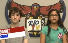 Rio TV, 9-24-19