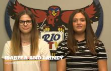 Rio TV, 9-25-19