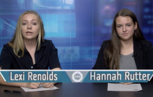Saugus News Network, 9-10-19 | 9/11 Remembrance