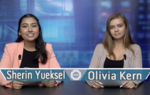 Saugus News Network, 9-12-19 | Not One More club
