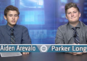 Saugus News Network, 9-20-19   Youth Grove Wrap Up
