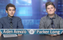 Saugus News Network, 9-20-19 | Youth Grove Wrap Up