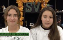 Sierra Vista Life, 9-19-19