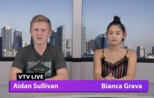 Valencia TV, 9-6-19 | Social Media Week
