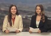 West Ranch TV, 9-5-19 | Wellness Center