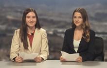 West Ranch TV, 9-5-19   Wellness Center