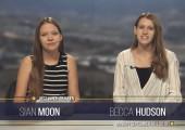 West Ranch TV, 9-9-19 | Hoco Skit