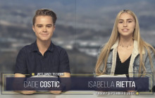 West Ranch TV, 9-10-19 | Accessing Music Then and Now
