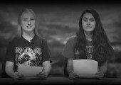 West Ranch TV, 9-13-19 | Friday the 13th Show