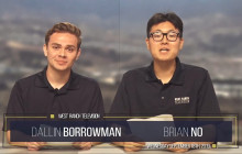 West Ranch TV, 9-18-19 | Time Management Segment