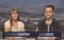 West Ranch TV, 9-30-19 | Water