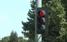 Caltrans News Flash: When the Power is Off, Treat Signals as Stop Signs