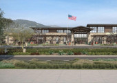 Canyon Country Community Center | Project Milestones