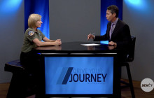 Drive Your Journey with Janet Gibson