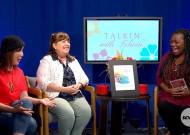 Episode 71: Santa Clarita Artist's Association