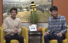 Golden Valley TV, 10-30-2019 | ASL, a Socktober, and Club News