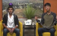 Golden Valley TV, 10-15-19 | Breast Cancer Awareness