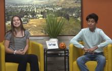 Golden Valley TV, 10-21-19 | Pumpkin Patch