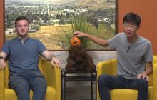 Golden Valley TV, 10-24-19 | Think Pink