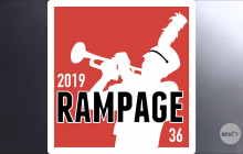 Nov. 2: 36th Annual Hart Rampage
