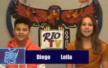Rio TV, 10-10-2019