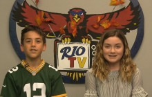 Rio TV, 10-22-19
