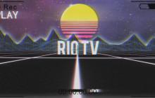 Rio TV, 10-23-19