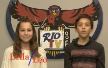 Rio TV, 10-1-19