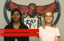 Rio TV, 10-2-19
