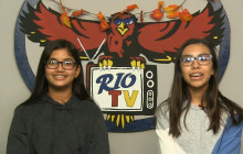 Rio TV, 10-4-19